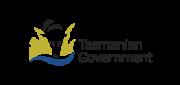Tas Government Logo
